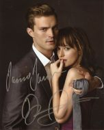 50 Shades Of Grey - (Earn 16 reward points on this item worth $4.00)
