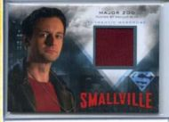 Callum Blue Smallville - (Earn 1 reward points on this item worth $0.25)