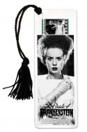 Bride of Frankenstein (Elsa Lanchester) FilmCells™ Bookmark - (Earn 0 reward points on this item worth $0.00)