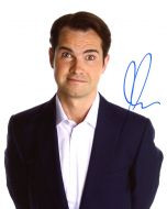 Jimmy Carr - (Earn 4 reward points on this item worth $1.00)
