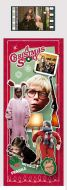 A Christmas Story (S1) FilmCell Bookmark - (Earn 0 reward points on this item worth $0.00)