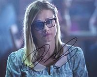 Olivia Taylor Dudley from the TV series THE MAGICIANS