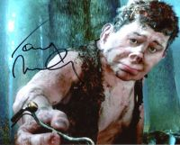 Tony Maudsley from the movie HP AND THE ORDER OF THE PHOENIX