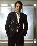 Clive Owen - (Earn 4 reward points on this item worth $1.00)