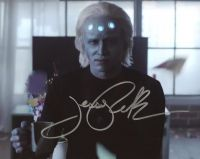 Jesse Rath from the TV series SUPERGIRL
