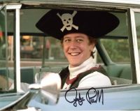 Judge Reinhold from the movie FAST TIMES AT RIDGEMONT HIGH