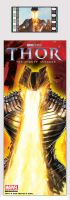 Thor Destroyer (S4) Bookmark - Film Cell